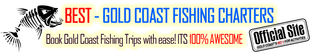 Best-Gold-Coast-Fishing-Charters